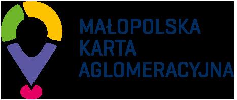 Małopolska Karta Aglomeracyjna